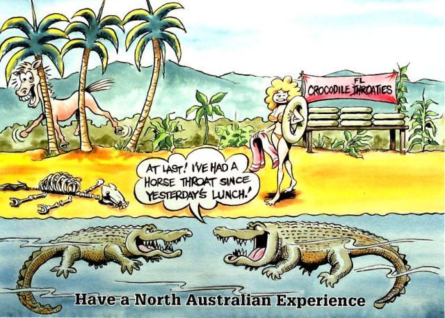 """Résultat de recherche d'images pour """"humour australien"""""""